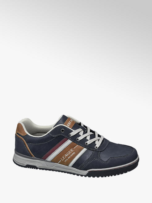 Memphis One Vychádzková obuv