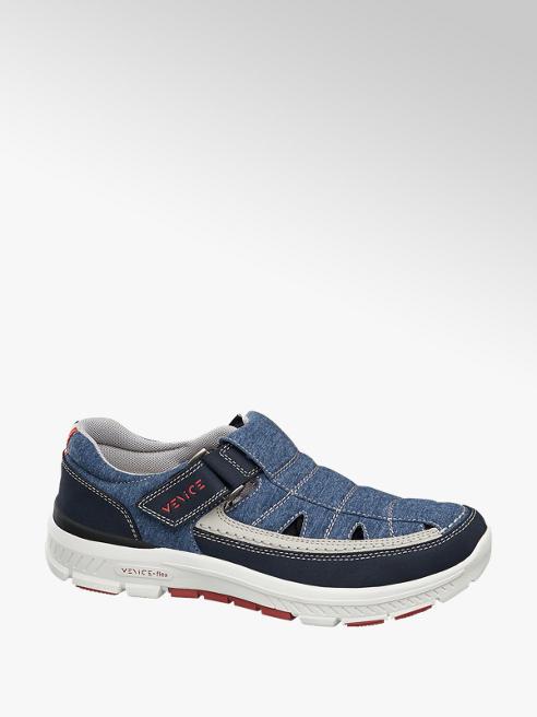 Vycházková obuv