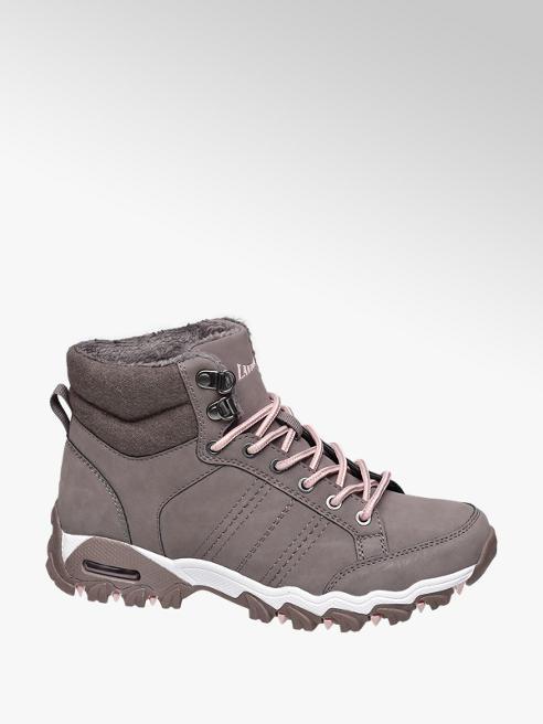 Landrover Vycházková obuv