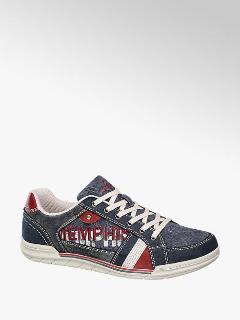 Memphis One Vycházková obuv