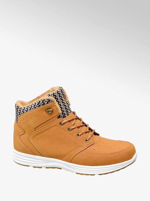 Vty Vyriški auliniai batai