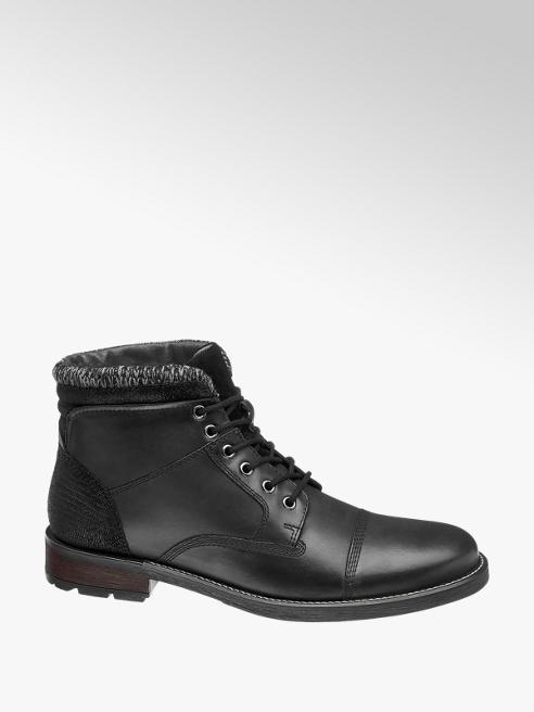 AM SHOE Vyriški auliniai batai
