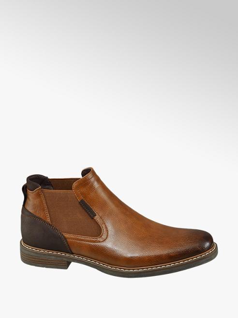 Venice Vyriški auliniai batai