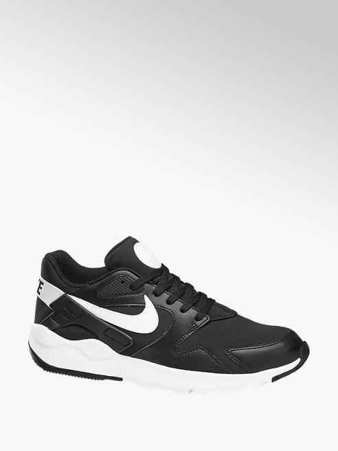 NIKE Vyriški bėgimo bateliai Nike LD VICTORY