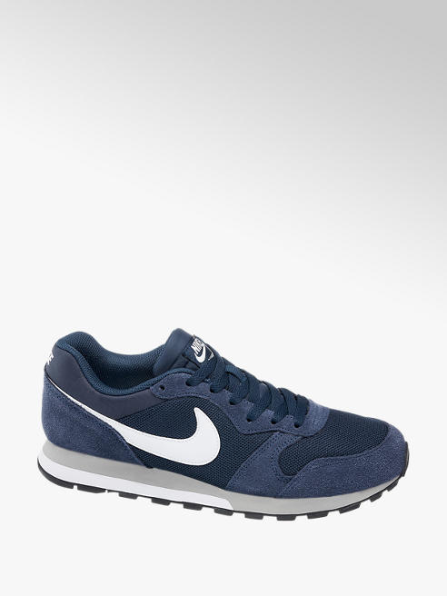 Nike Vyriški bėgimo bateliai Nike MD Runner 2