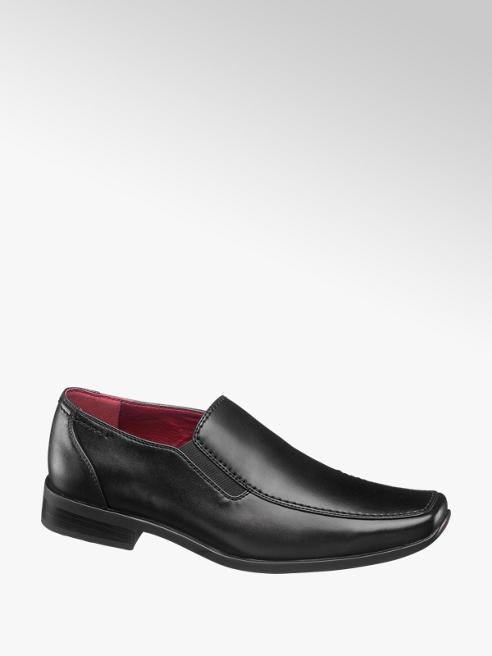Memphis One Vyriški elegantiški batai