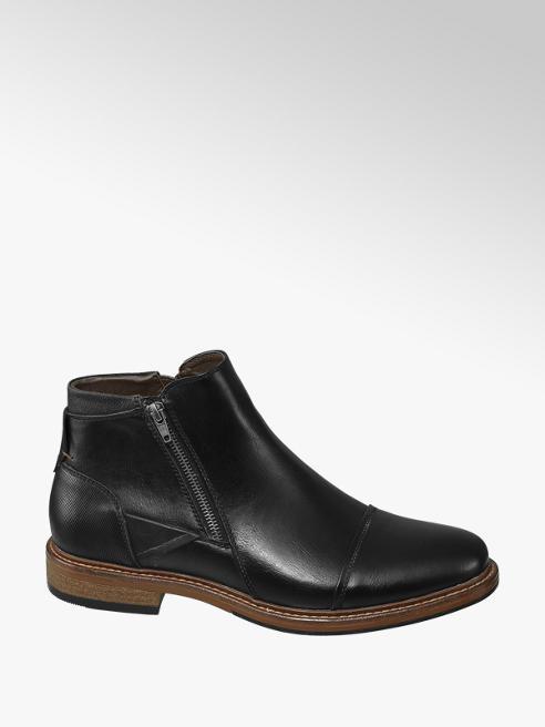 Venice Vyriški klasikiniai auliniai batai