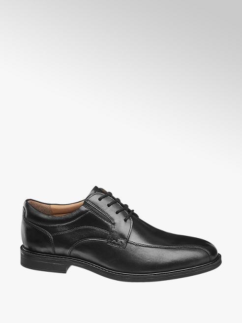 Claudio Conti Vyriški klasikiniai batai Claudio Conti