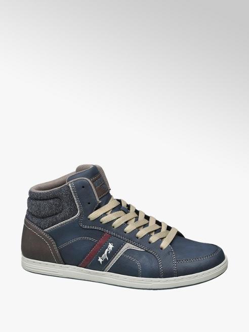 Memphis One Vyriški laisvalaikio batai