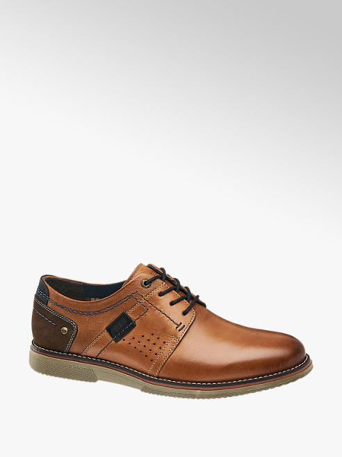 AM SHOE Vyriški laisvalaikio batai
