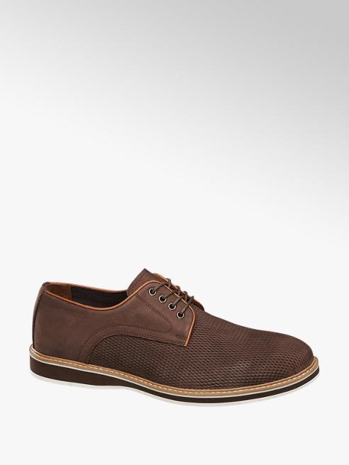 Borelli Vyriški laisvalaikio batai