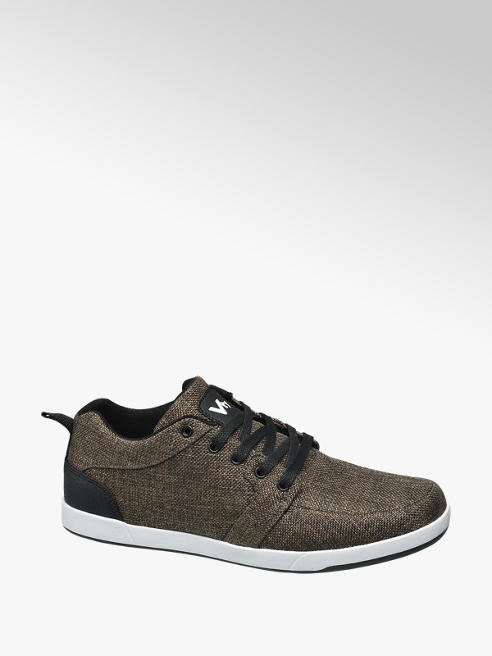 Vty Vyriški laisvalaikio batai