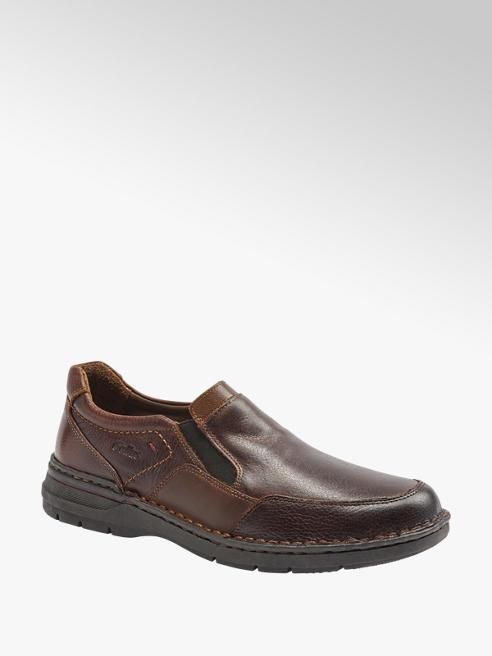 Gallus Vyriški odiniai laisvalaikio batai Gallus