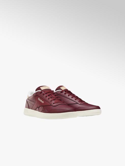 Reebok Vyriški odiniai sportiniai batai Reebok Royale Techque T