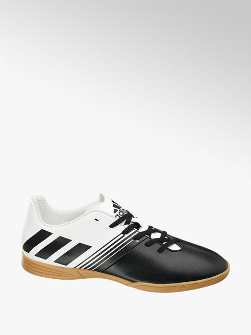 adidas Vyriški salės futbolo bataeliai Adidas Dazilao N