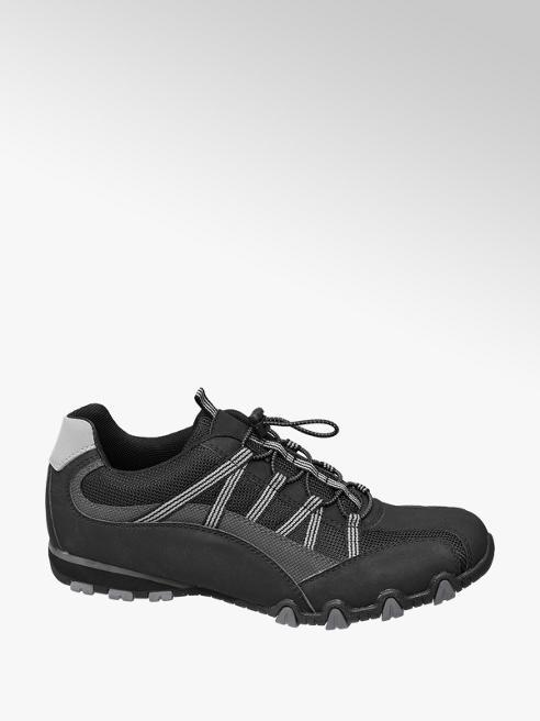 Memphis One Vyriški sportiniai batai