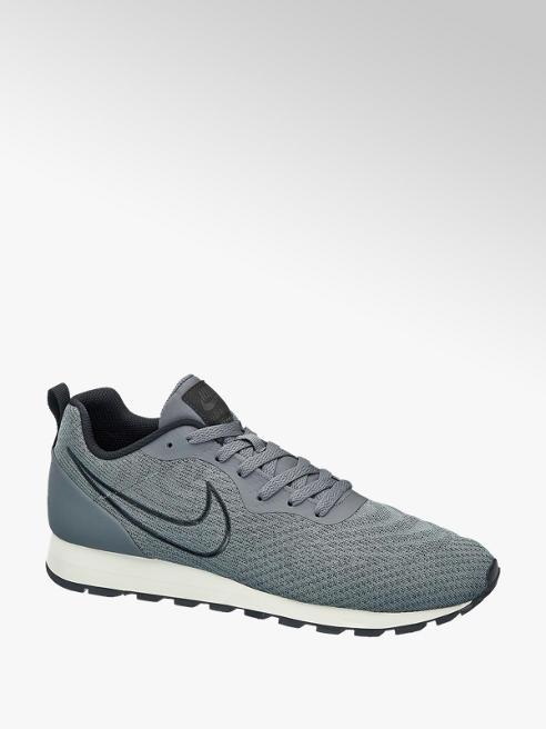 NIKE Vyriški sportiniai batai  Nike MD RUNNER 2 ENG MESH