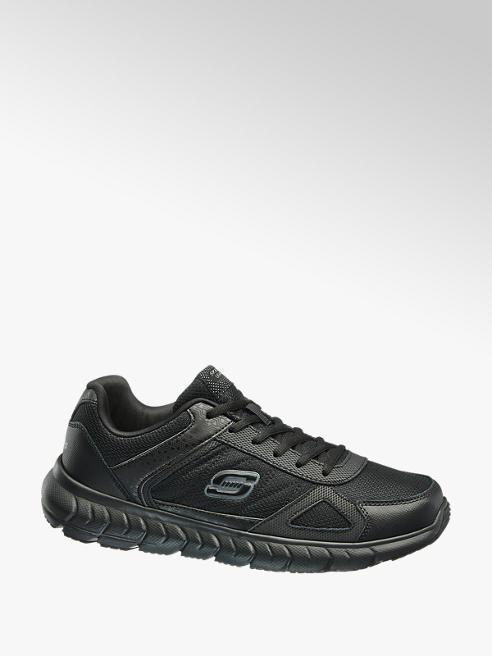 Skechers Vyriški sportiniai batai