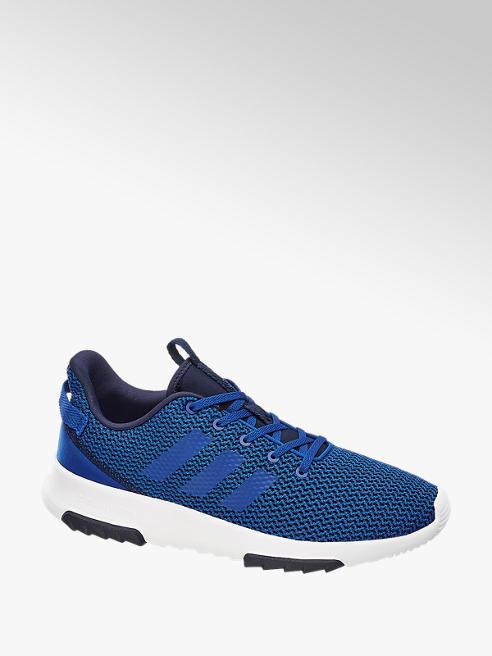 adidas Vyriški sportiniai batai Adidas CR RACER TR