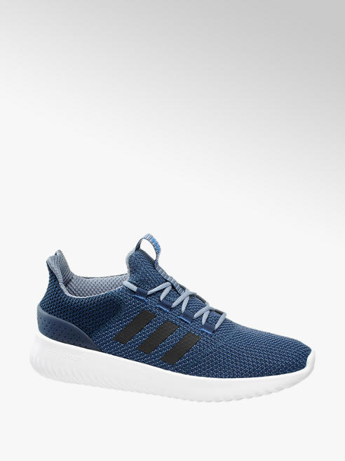 adidas Vyriški sportiniai batai Adidas Cloudfame Ultimate