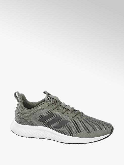 adidas Vyriški sportiniai batai Adidas Fluidstreet