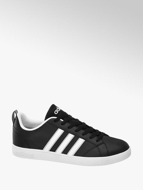 adidas Vyriški sportiniai batai Adidas VS AVANTAGE