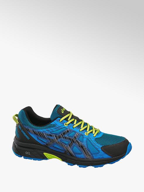 Asics Vyriški sportiniai batai Asics GEL-SANGAKU