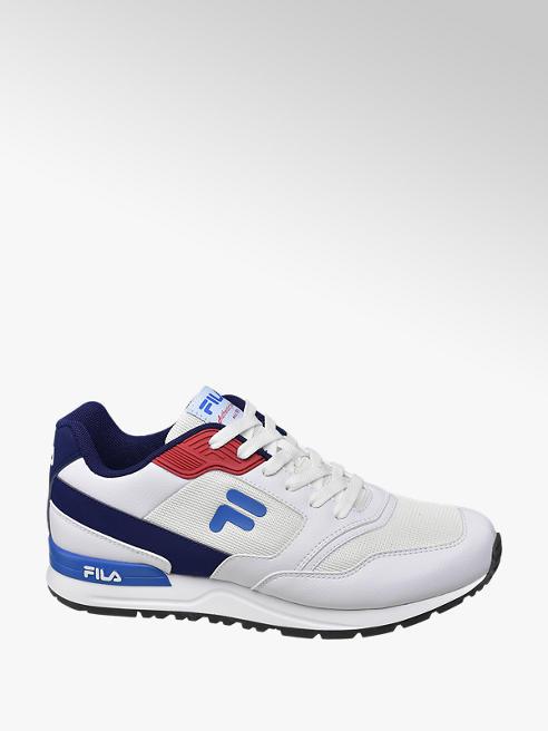 Fila Vyriški sportiniai batai Fila