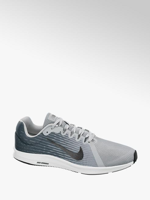 NIKE Vyriški sportiniai batai NIKE DOWNSHIFTER 8