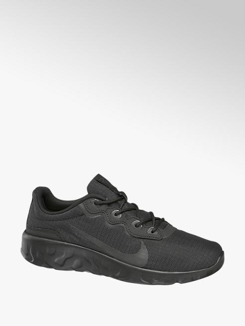 Nike Vyriški sportiniai batai NIKE EXPLORE STRADA