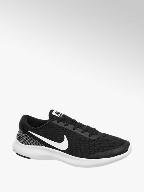 NIKE Vyriški sportiniai batai NIKE FLEX EXPERIENCE RN7