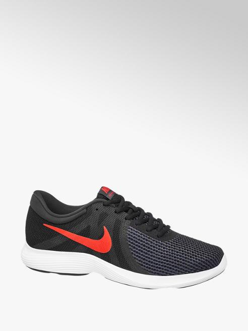 NIKE Vyriški sportiniai batai NIKE REVOLUTION 4