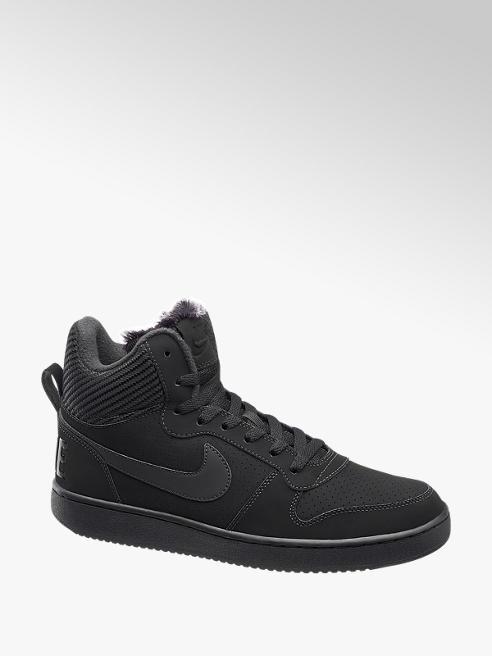 NIKE Vyriški sportiniai batai Nike Court Borough