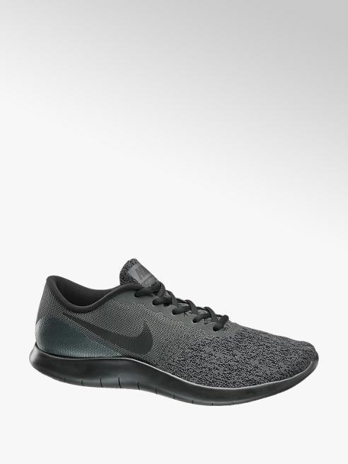 NIKE Vyriški sportiniai batai Nike FLEX CONTACT