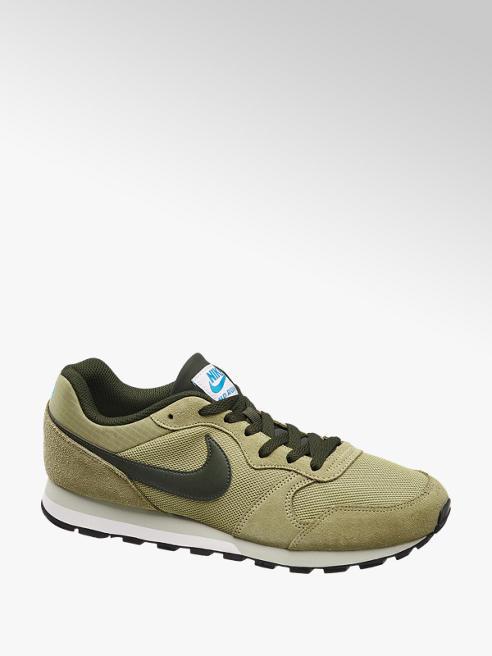 NIKE Vyriški sportiniai batai Nike Md Runner 2