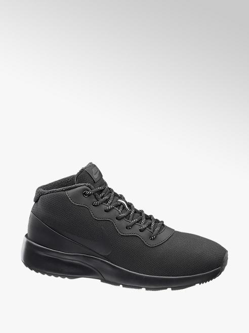 NIKE Vyriški sportiniai batai Nike TANJUN CHUKKA MID