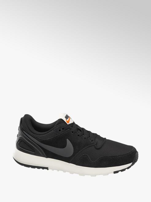NIKE Vyriški sportiniai batai Nike Vibenna