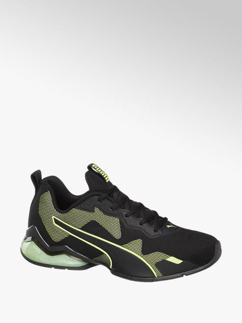 Puma Vyriški sportiniai batai Puma Cell Valiant