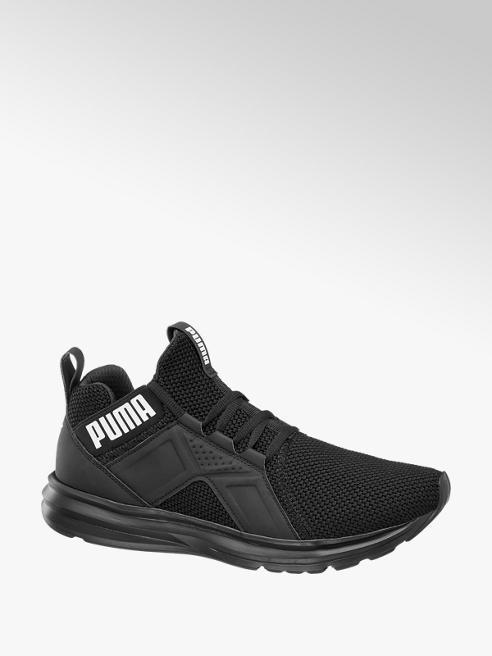 Puma Vyriški sportiniai batai Puma ENZO