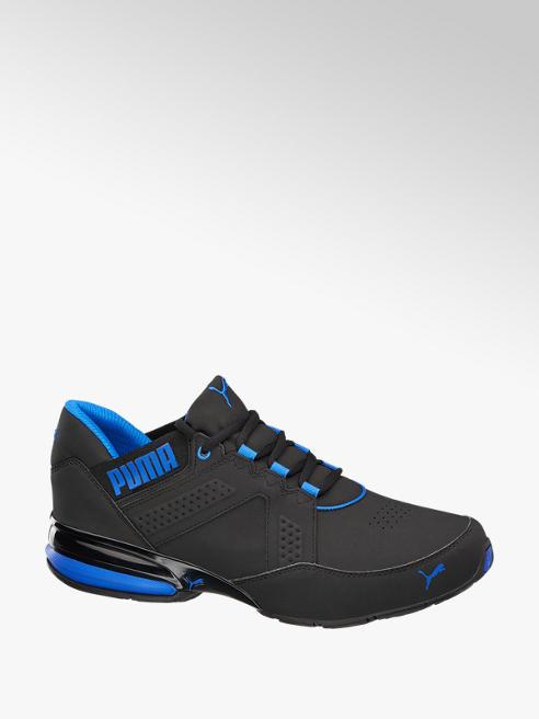 Puma Vyriški sportiniai batai Puma Enzin