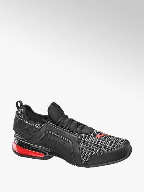 Puma Vyriški sportiniai batai Puma LEADER VT FRESH