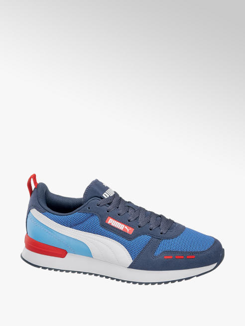 Puma Vyriški sportiniai batai Puma R78