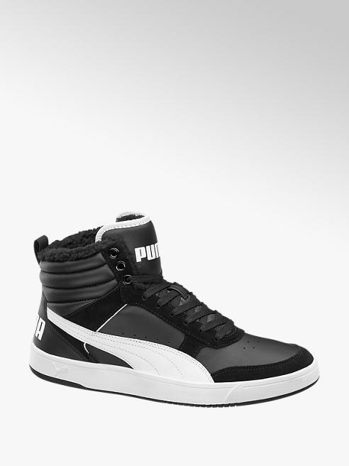 Puma Vyriški sportiniai batai Puma Rebound Street V2