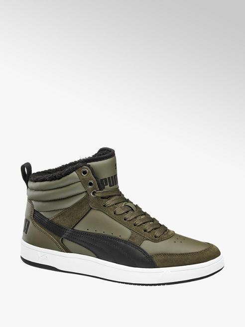 Puma Vyriški sportiniai batai Puma Rebund