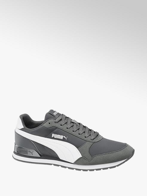 Puma Vyriški sportiniai batai Puma ST RUNNER V2 NL