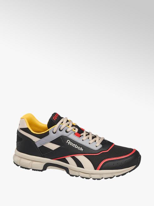 Reebok Vyriški sportiniai batai Reebok ROYAL RUN FINSIH