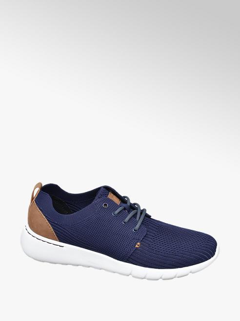 Venice Vyriški sportiniai batai Venice