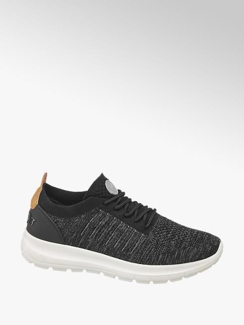 Wrangler Vyriški sportiniai batai Wrangler Jay S
