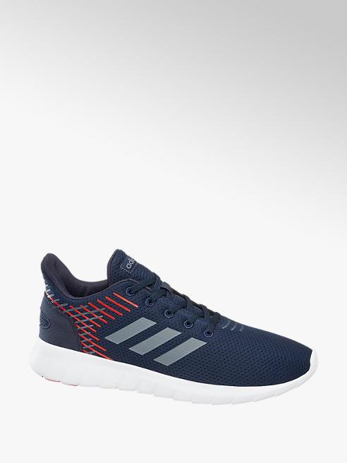 adidas Vyriški sportiniai batai adidas ASWEERUN