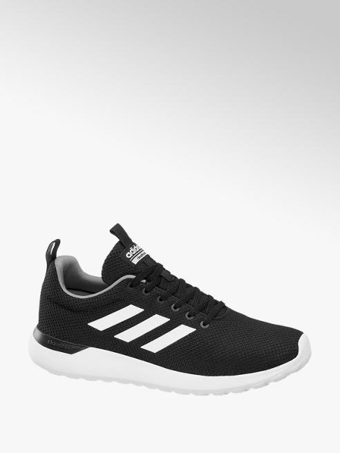 adidas Vyriški sportiniai batai adidas CF LITE RACER CLN